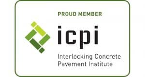 ICPI Member