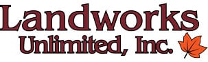Landworks Unlimited, Inc.